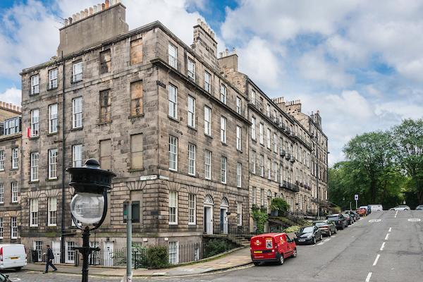 15 Nelson Street